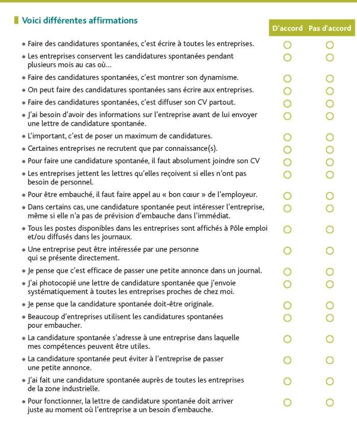 redigerunelettredecandidaturespontanee66666_Page_02.jpg