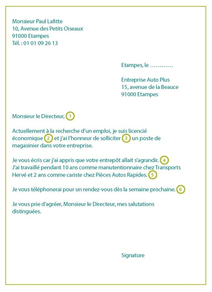 redigerunelettredecandidaturespontanee66666_Page_07.jpg