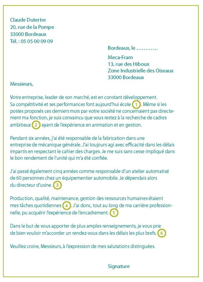 redigerunelettredecandidaturespontanee66666_Page_11.jpg