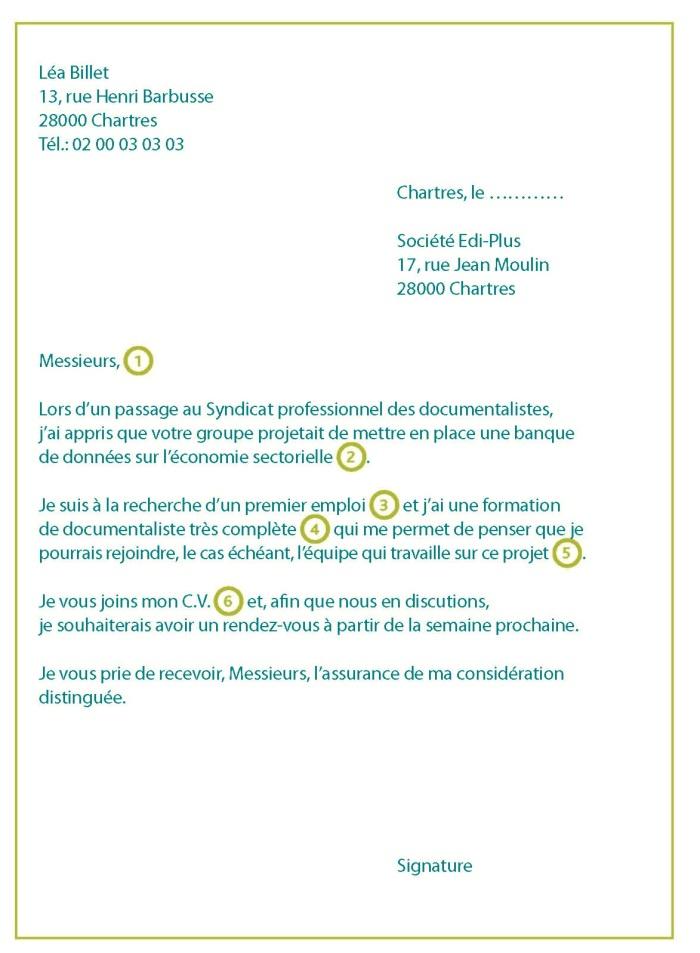 redigerunelettredecandidaturespontanee66666_Page_13.jpg