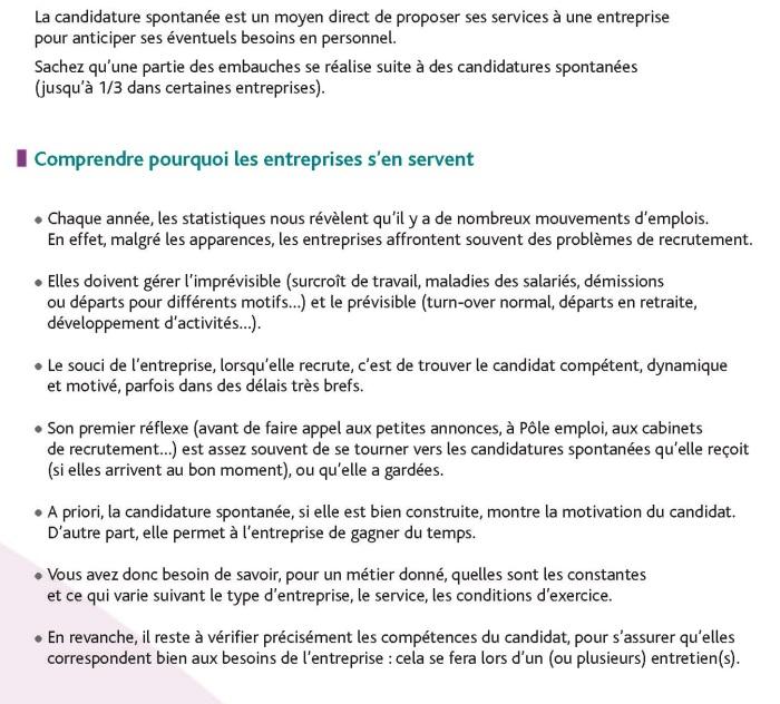 redigerunelettredecandidaturespontanee66666_Page_15.jpg