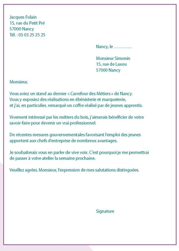 redigerunelettredecandidaturespontanee66666_Page_21.jpg