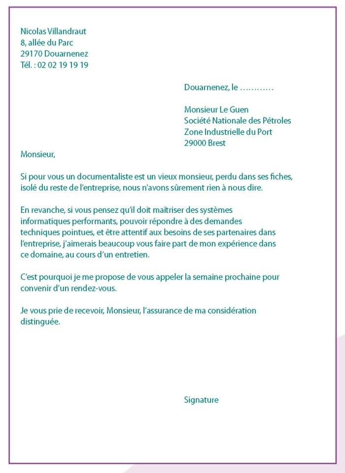 redigerunelettredecandidaturespontanee66666_Page_22.jpg