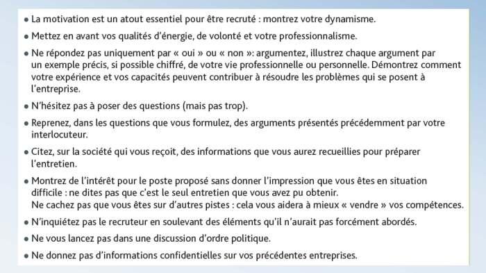 PrsentationEntretien_Page_03.jpg