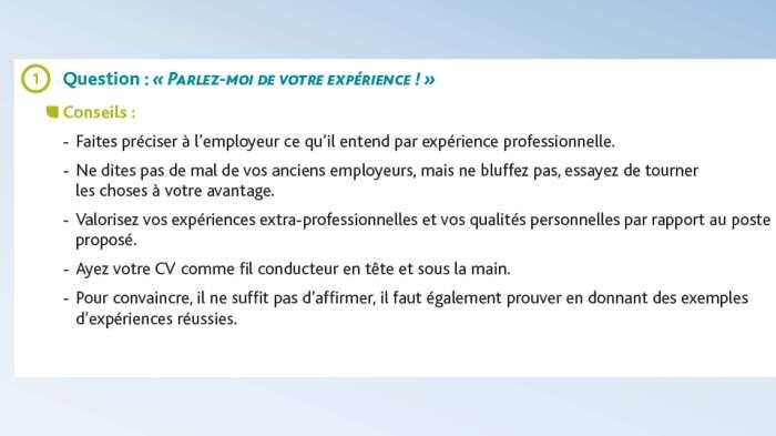 PrsentationEntretien_Page_04.jpg
