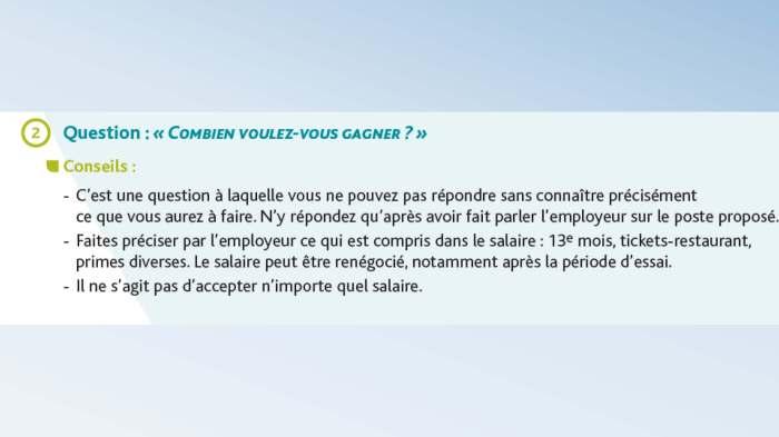 PrsentationEntretien_Page_05.jpg
