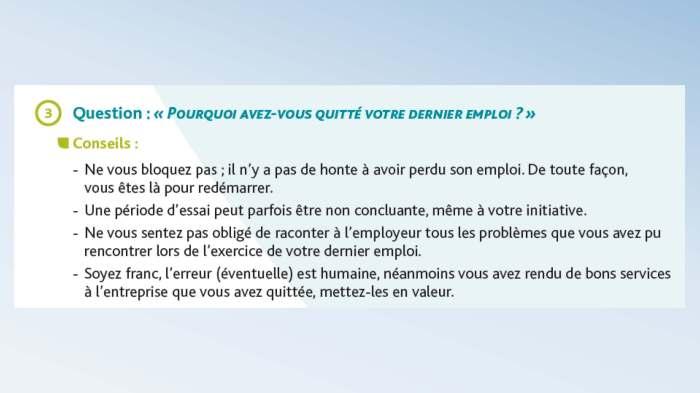 PrsentationEntretien_Page_06.jpg