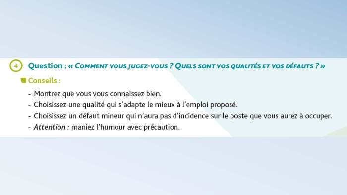 PrsentationEntretien_Page_07.jpg