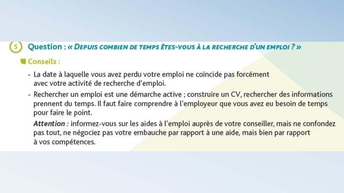 PrsentationEntretien_Page_08.jpg