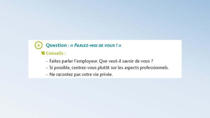 PrsentationEntretien_Page_09.jpg