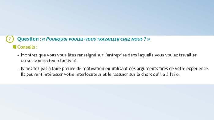 PrsentationEntretien_Page_10.jpg