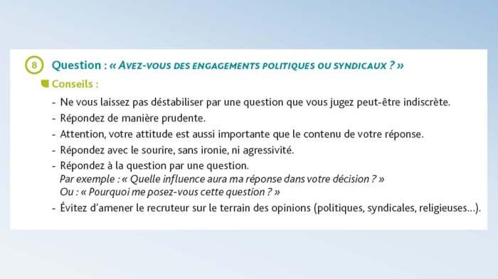 PrsentationEntretien_Page_11.jpg