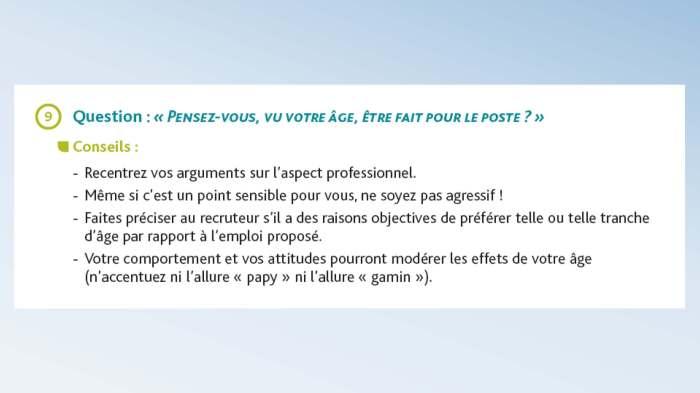 PrsentationEntretien_Page_12.jpg