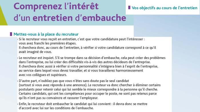 PrsentationEntretien_Page_13.jpg