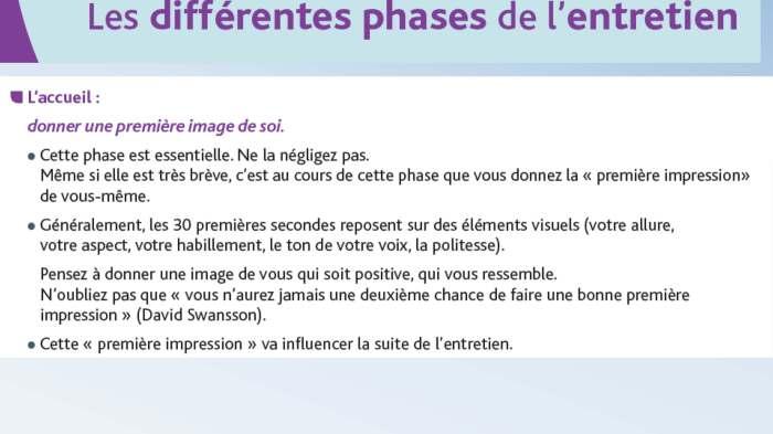 PrsentationEntretien_Page_14.jpg