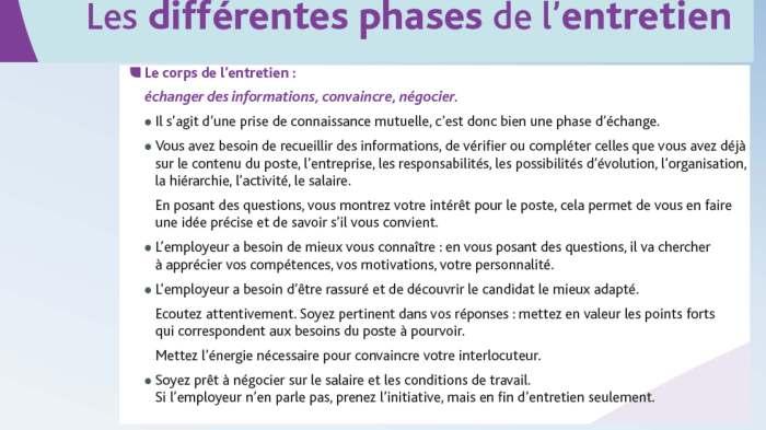 PrsentationEntretien_Page_15.jpg