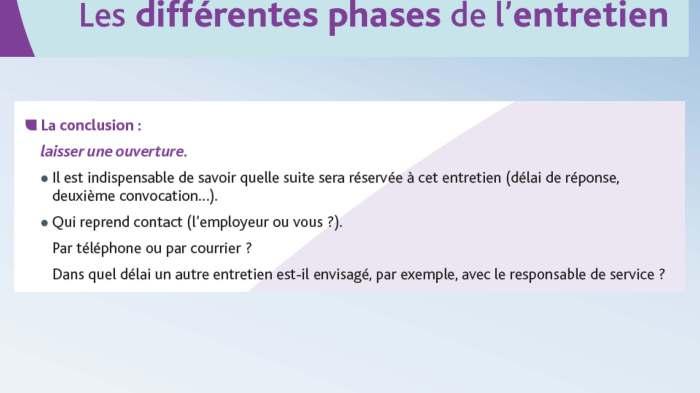 PrsentationEntretien_Page_16.jpg