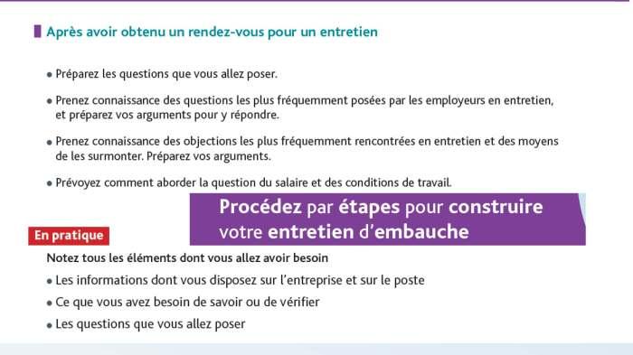 PrsentationEntretien_Page_17.jpg
