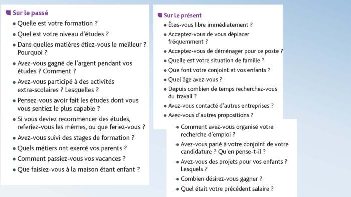 PrsentationEntretien_Page_18.jpg