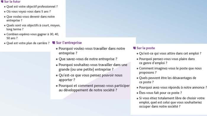 PrsentationEntretien_Page_19.jpg