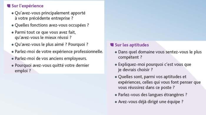 PrsentationEntretien_Page_20.jpg