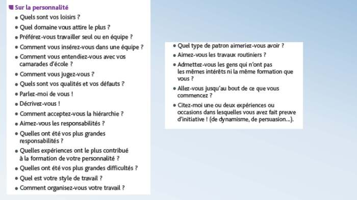 PrsentationEntretien_Page_21.jpg