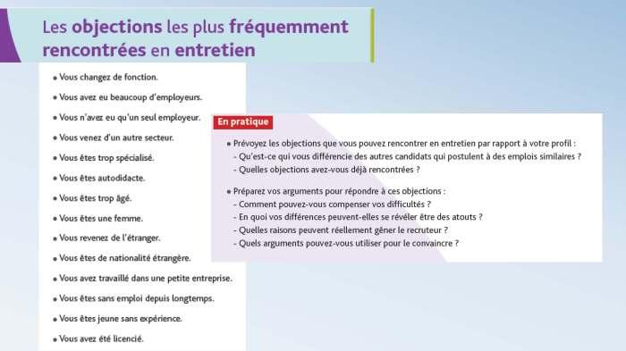 PrsentationEntretien_Page_22.jpg