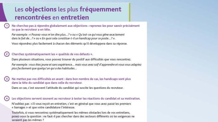PrsentationEntretien_Page_23.jpg