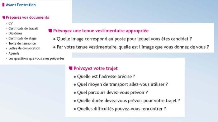 PrsentationEntretien_Page_24.jpg
