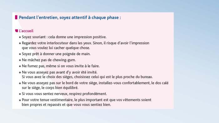PrsentationEntretien_Page_25.jpg