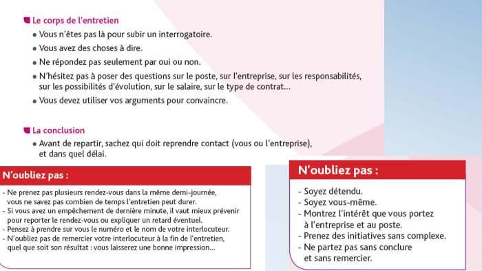 PrsentationEntretien_Page_26.jpg
