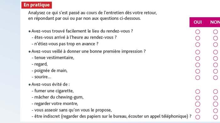 PrsentationEntretien_Page_27.jpg