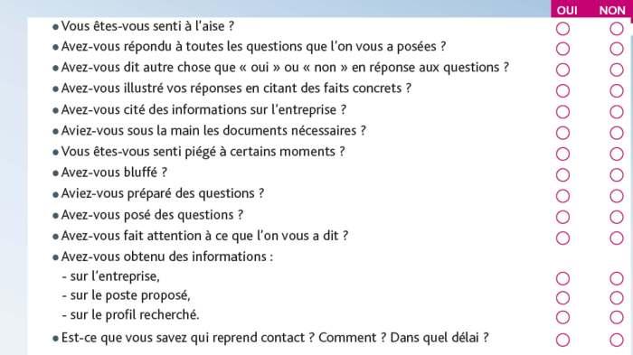 PrsentationEntretien_Page_28.jpg
