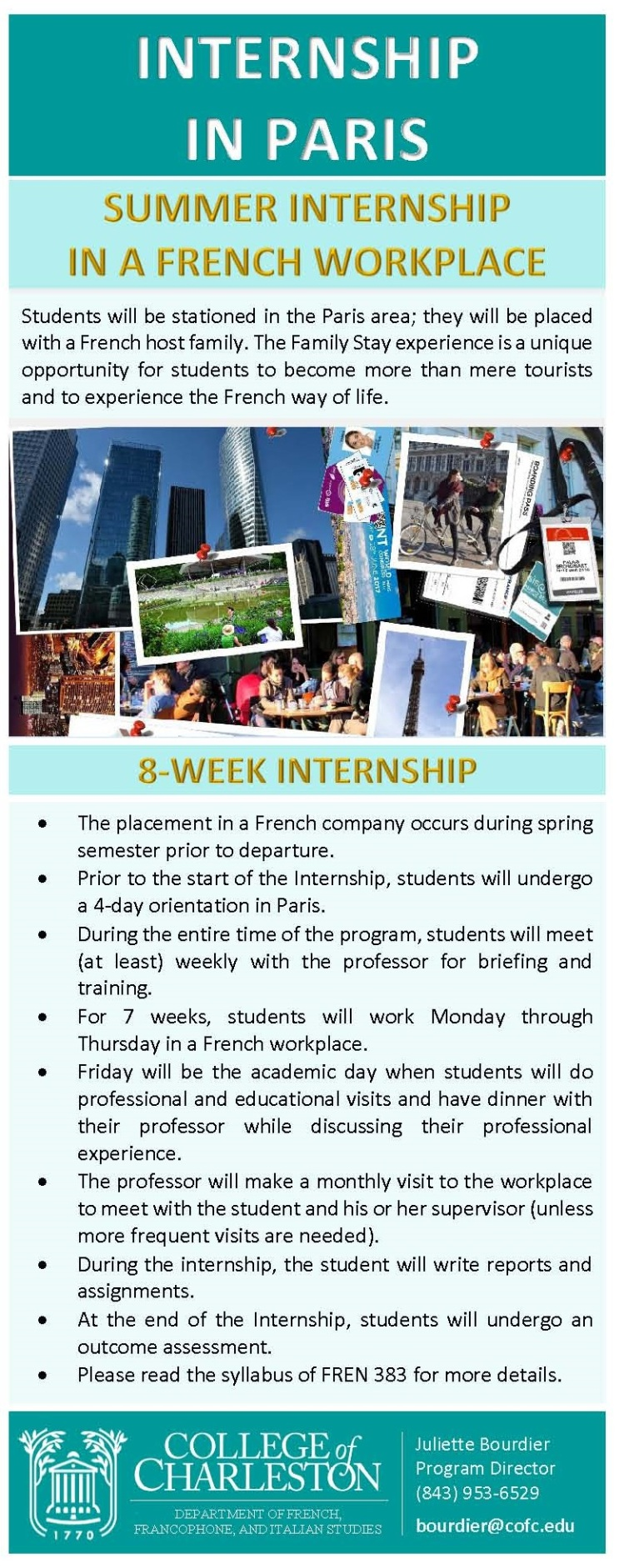 383 Study Abroad Internship In Paris Summer  French Again. Car Dealers Who Finance Bad Credit. Dealer Services Leesburg Dodge Dealer Cary Nc. Auto Insurance In Houston Summer House Miami. Defense Attorney Dallas Email & Sms Marketing. Bankruptcy Lawyer Bronx Business Credit Forum. Western Security Systems Civil Service Medals. First Financial Auto Loan Austin Dwi Arrests. Automotive Training Center Warminster Pa