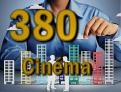 380Cinéma