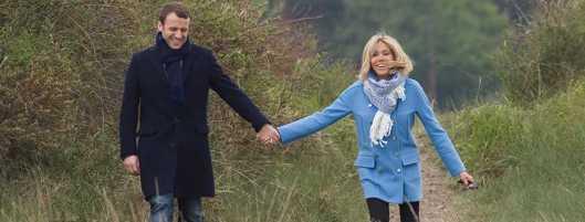 brigitte-et-emmanuel-macron-fetent-leurs-10-ans-de-mariage-retour-sur-leur-histoire-d-amour