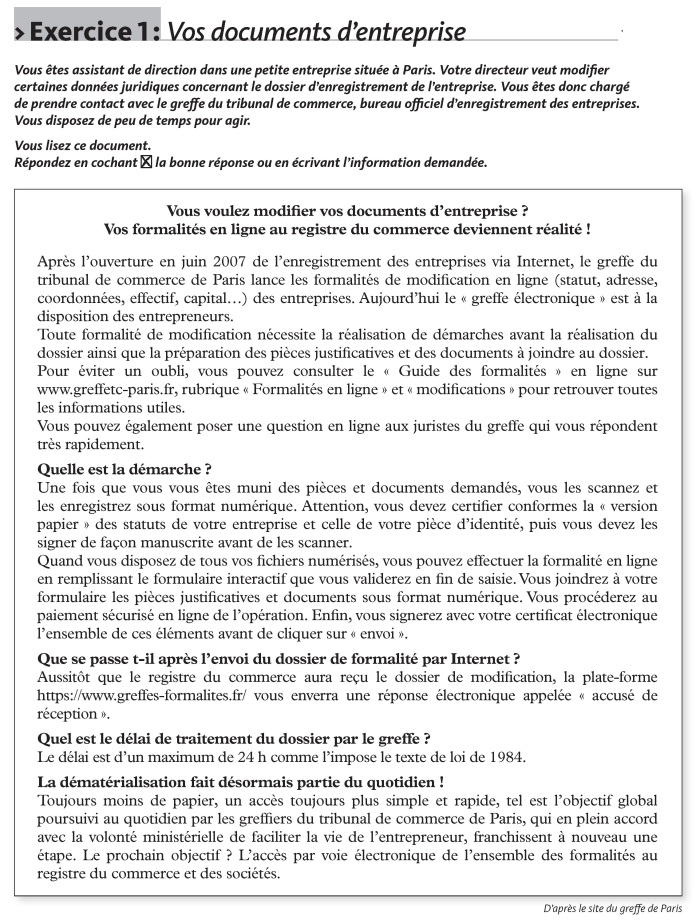delf-pro-b2-comprehension-des-ecrits-exercice-1_Page_1