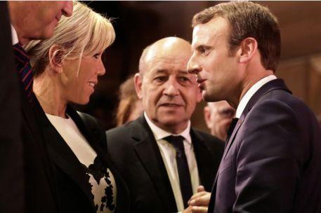 Emmanuel-Macron-sur-son-couple-L-amour-fait-partie-de-ma-vie