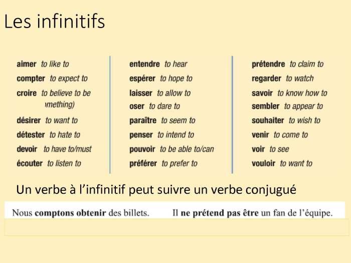 FR 201 UNITE 11A_Page_22.jpg