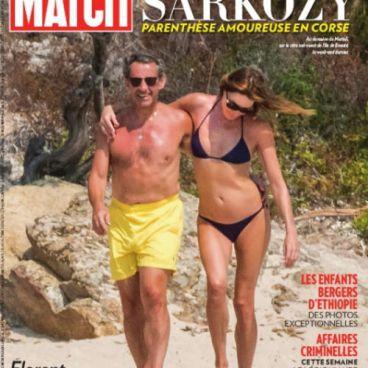 Nicolas-Sarkozy-et-Carla-Bruni-en-une-de-Paris-Match-a-l-ete-2015_square500x500