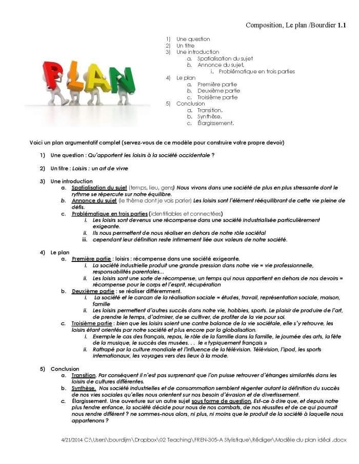 5 Rédiger Modèle du plan idéal .jpg