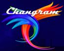 chnagram