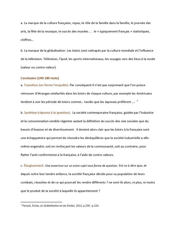 Exemple de papier final 380 381_Page_3