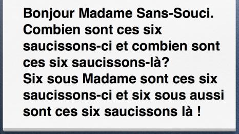 frn-virelangues-voicethread-template-s-bonjour-madame-sans-souci-001.png