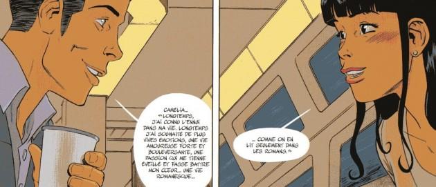 livresurlebanc002.jpg