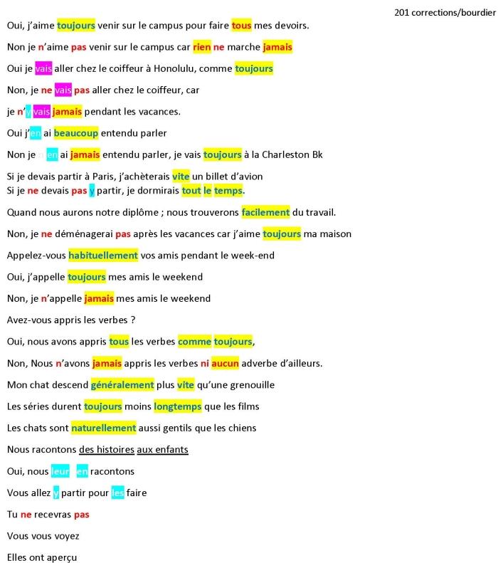 prépa exam Final 201_Page_2