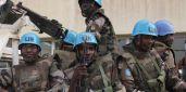 1468039_3_85b6_des-soldats-nigeriens-de-l-onuci-a-abidjan_ca3df5e7cae484ad0dc43b41b1ee0259