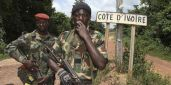 1500974_3_5376_des-soldats-des-forces-republicaines-pres-de_7211421b4fe5237d1ded25b8ba8b4126