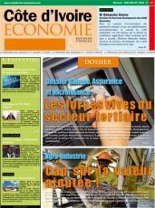 201606-07_cotedivoire-economie_48