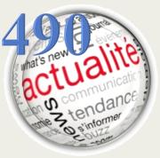 490 journalism.png
